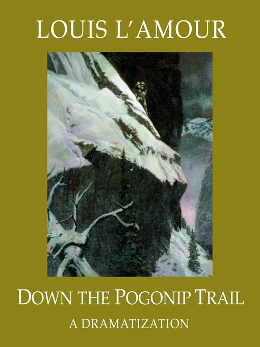 Down the Pogonip Trail (MP3)