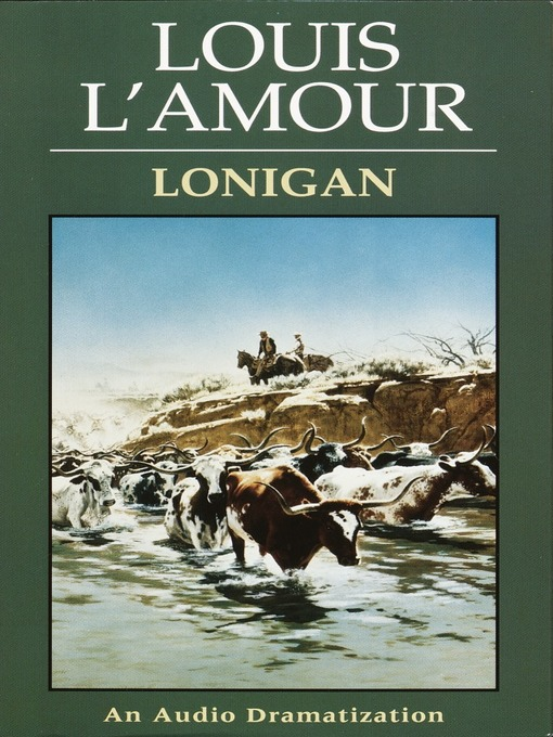 Lonigan (MP3)