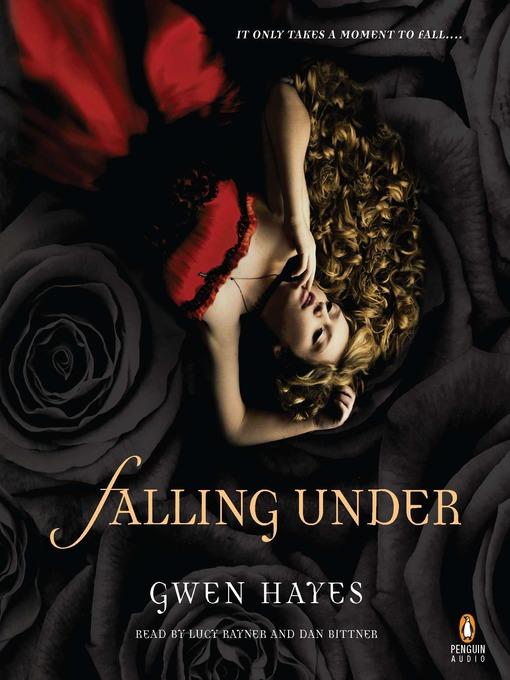 Falling Under: Falling Under Series, Book 1 - Falling Under (MP3)