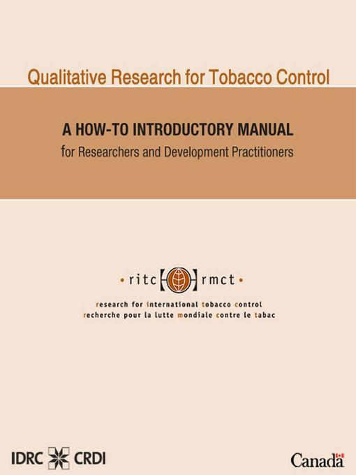 marketing of tobacco essay