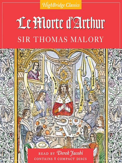 betrayal in malorys le morte darthur essay
