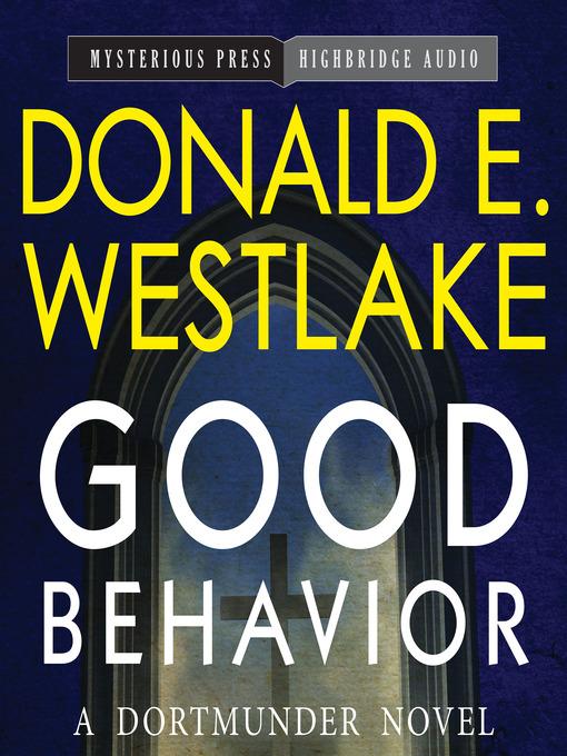 Good Behavior