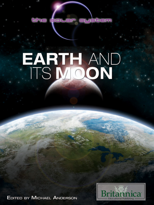 Earth and Its Moon (eBook)