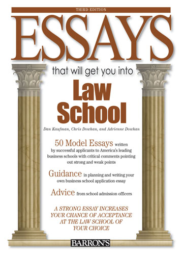 get essays Writing an essay is one of the most spread academic tasks in any educational institution, such as institute, school, high school, university, and others undoubtedly, that every learner had to write an essay for once in your life.