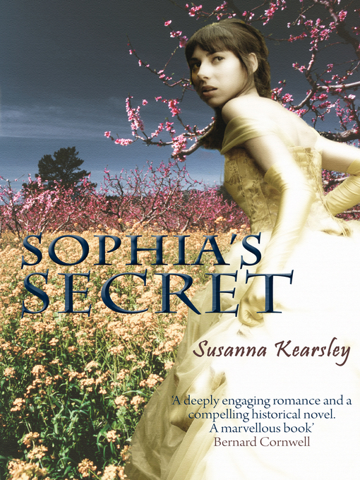Sophia's Secret (eBook)