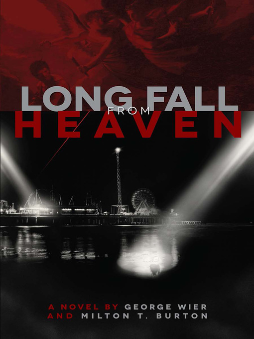 Long Fall from Heaven (eBook)