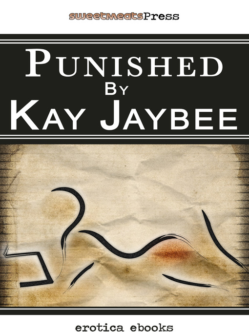 Punished (eBook)