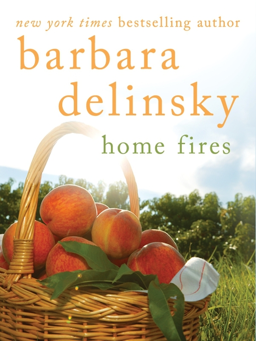 Home Fires (eBook)