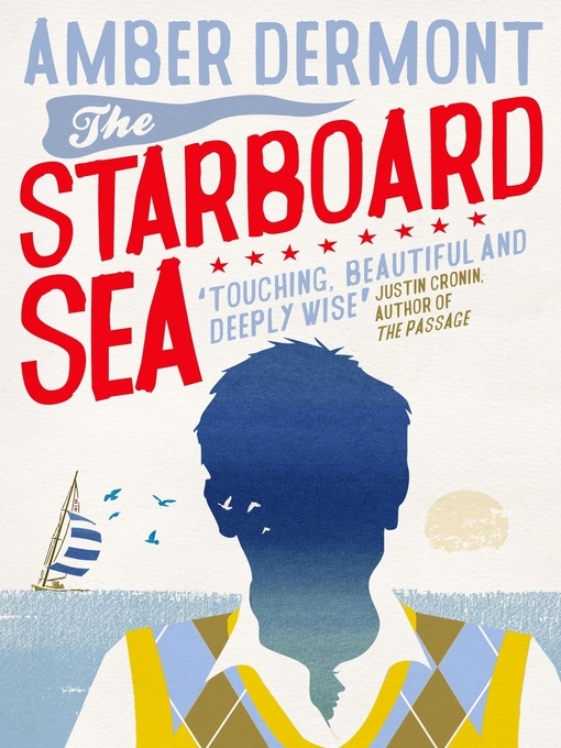 The Starboard Sea (eBook)