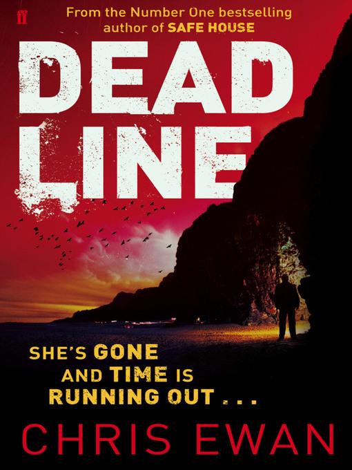 Dead Line (eBook)