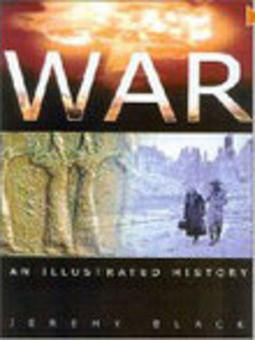 War (eBook): Past, Present and Future
