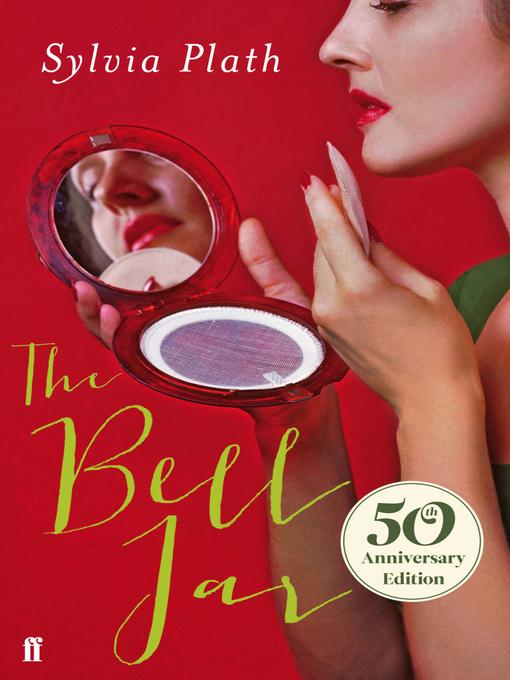 The Bell Jar (eBook)