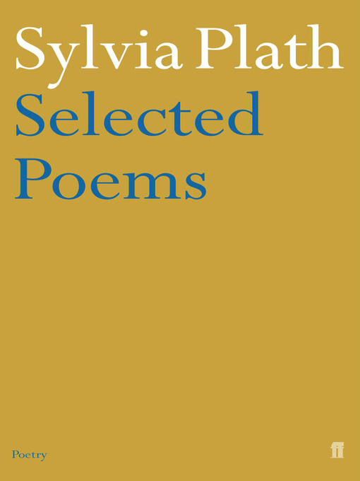 poetry lowell plath owen Critics associate sylvia plath with the confessional movement in poetry along  with robert lowell and anne sexton she created a type of writing that has been a .