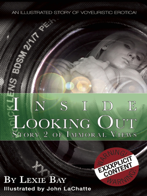 Inside Looking Out (eBook): Immoral Views Series, Book 2
