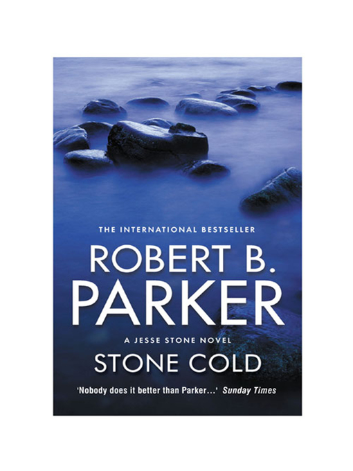 Home crime thriller amp adventure mystery stone cold