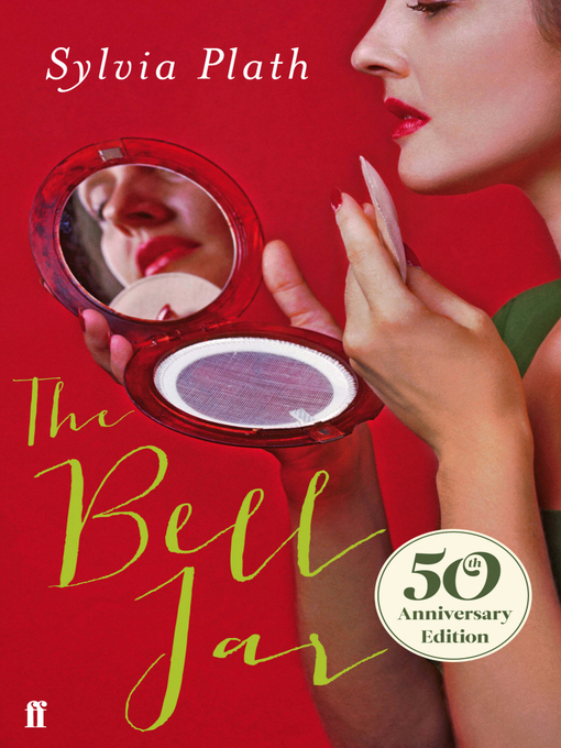 The Bell Jar (eBook)