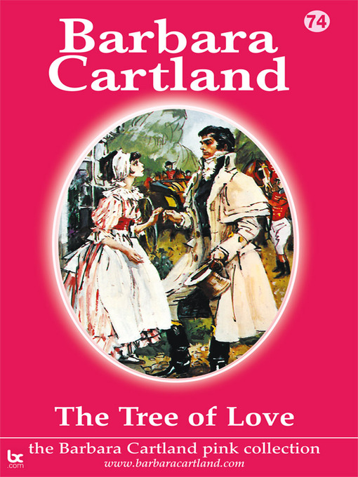 The Tree of Love (eBook): The Pink Collection, Book 74