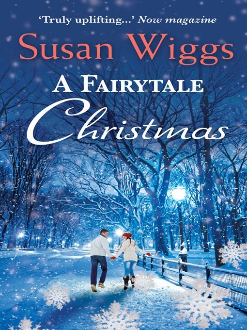 A Fairytale Christmas (eBook)