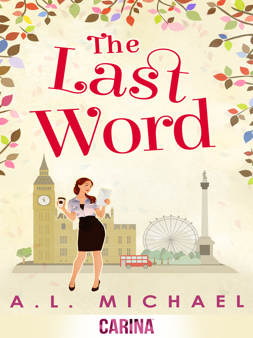 The Last Word (eBook)