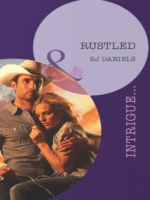 Rustled (eBook)