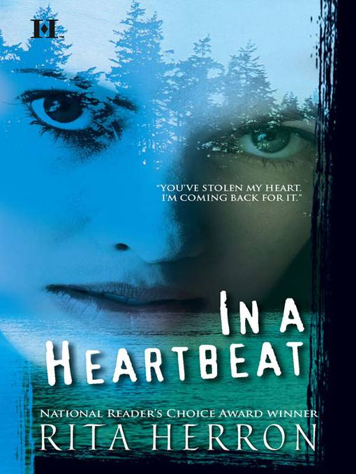 In a Heartbeat (eBook)