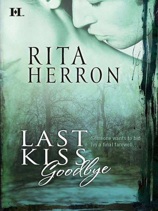 Last Kiss Goodbye (eBook)