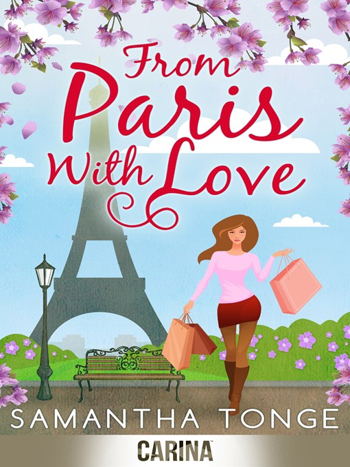 From Paris, With Love (eBook)