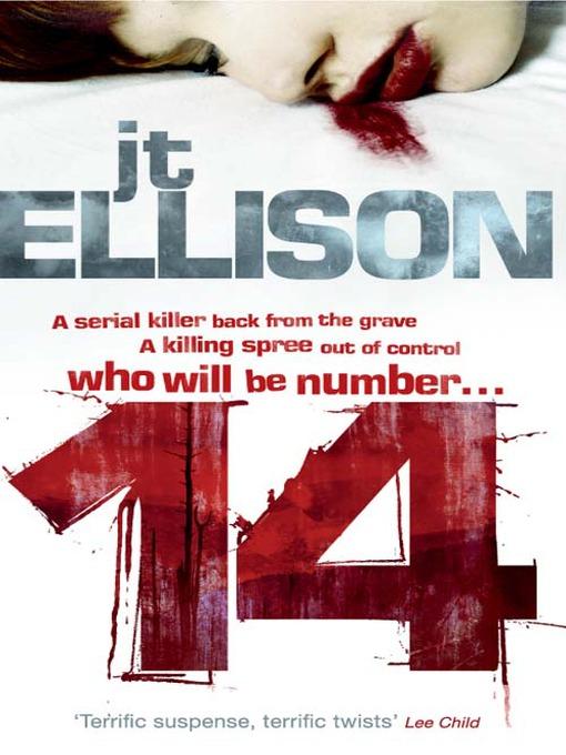 14 (eBook)