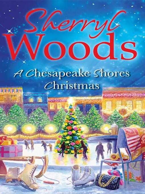 A Chesapeake Shores Christmas (eBook)