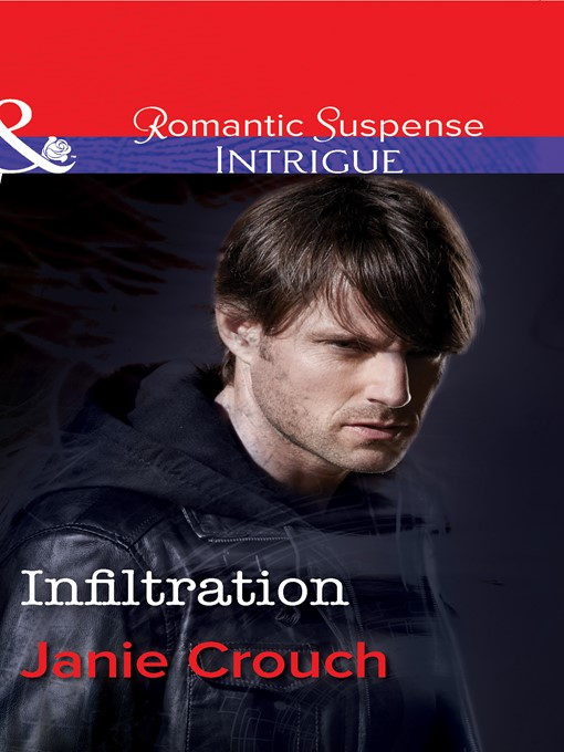 Infiltration (eBook): Omega Sector Series, Book 1