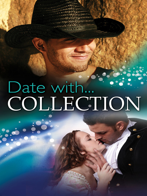 Date With... (eBook)