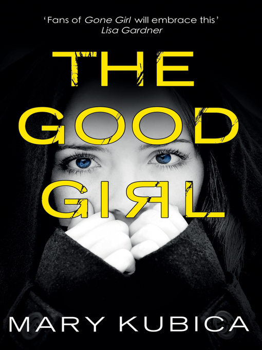 The Good Girl (eBook)