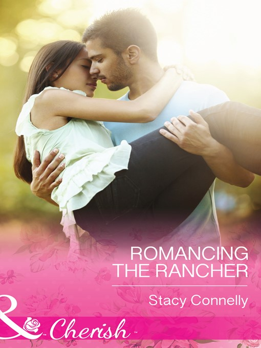 Romancing the Rancher (eBook): Pirelli Brothers Series, Book 4