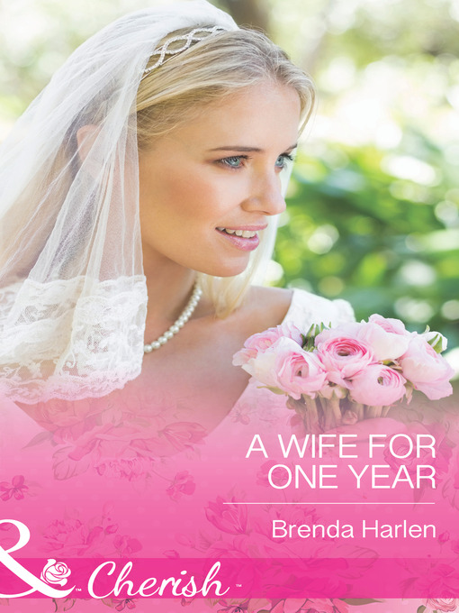 A Wife for One Year (eBook): Those Engaging Garretts! Series, Book 5