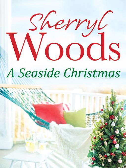 A Seaside Christmas (eBook)