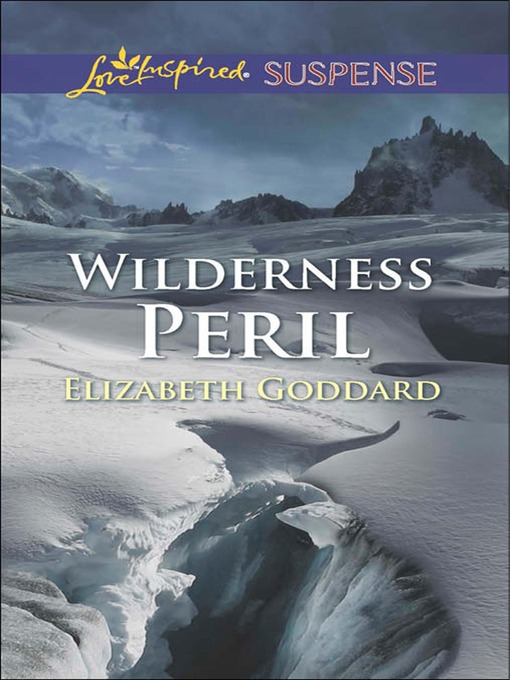 Wilderness Peril (eBook)