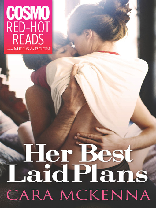 Her Best Laid Plans (eBook)