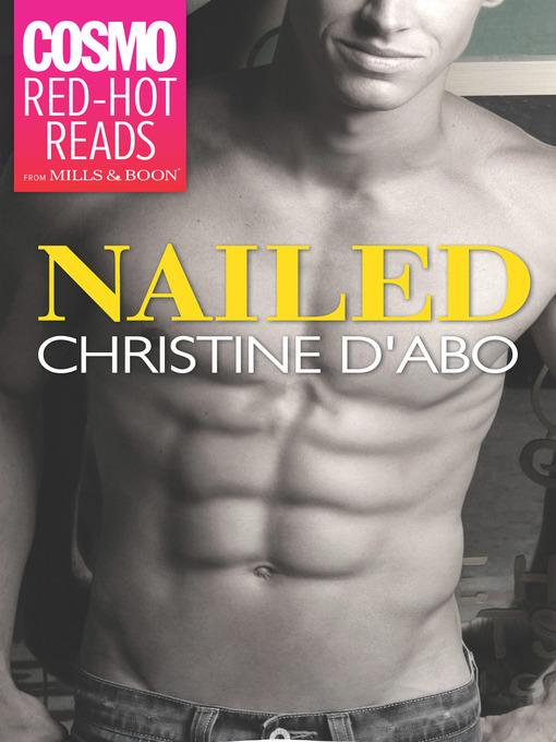 Nailed (eBook)