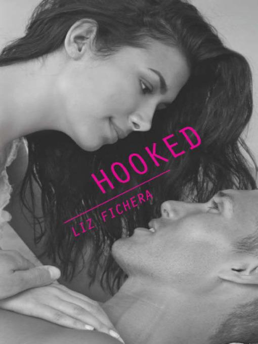 Hooked (eBook)