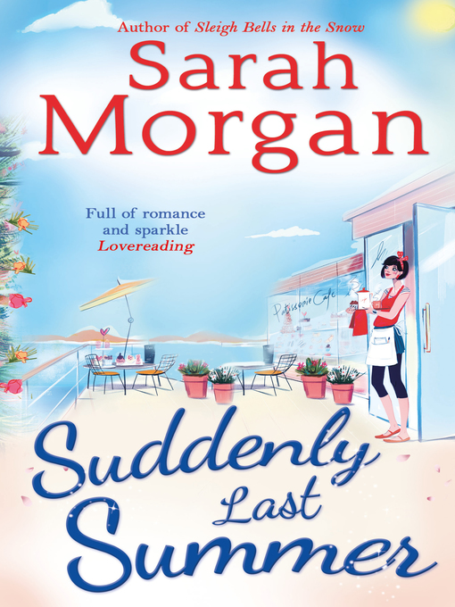 Suddenly Last Summer (eBook): OaNeil Family Series, Book 2