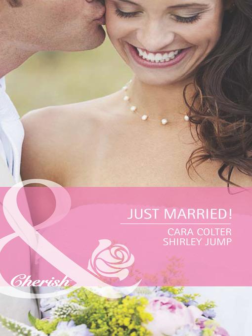Just Married! (eBook)