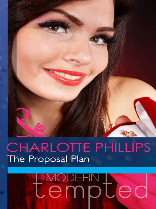 The Proposal Plan (eBook)