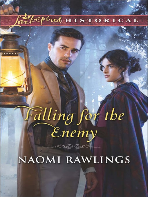 Falling for the Enemy (eBook)