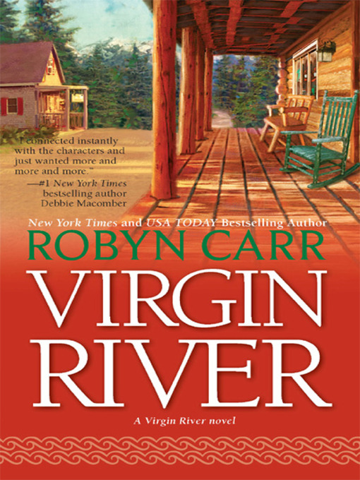 Virgin River (eBook)