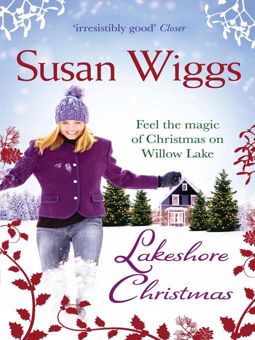 Lakeshore Christmas (eBook)