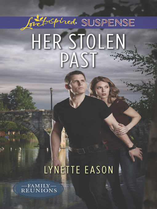 Her Stolen Past (eBook): Family Reunions Series, Book 3