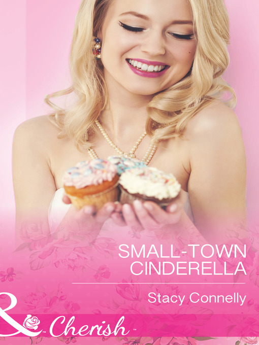 Small-Town Cinderella (eBook): Pirelli Brothers Series, Book 3