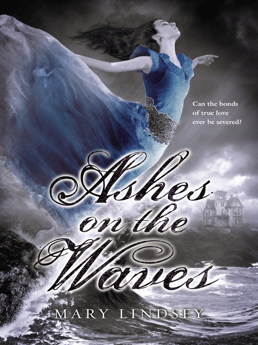 Ashes on the Waves (eBook)
