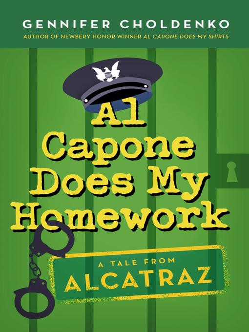 Calgary homework help