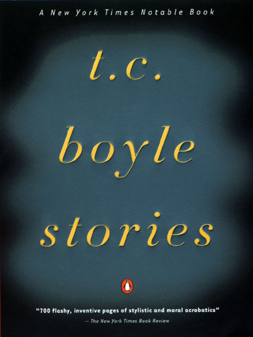 modern love t c boyle Are you sure you want to remove tc boyle stories from your list  i love: modern love: ike and nina: sorry fugu:  tc boyle stories: the physical object.